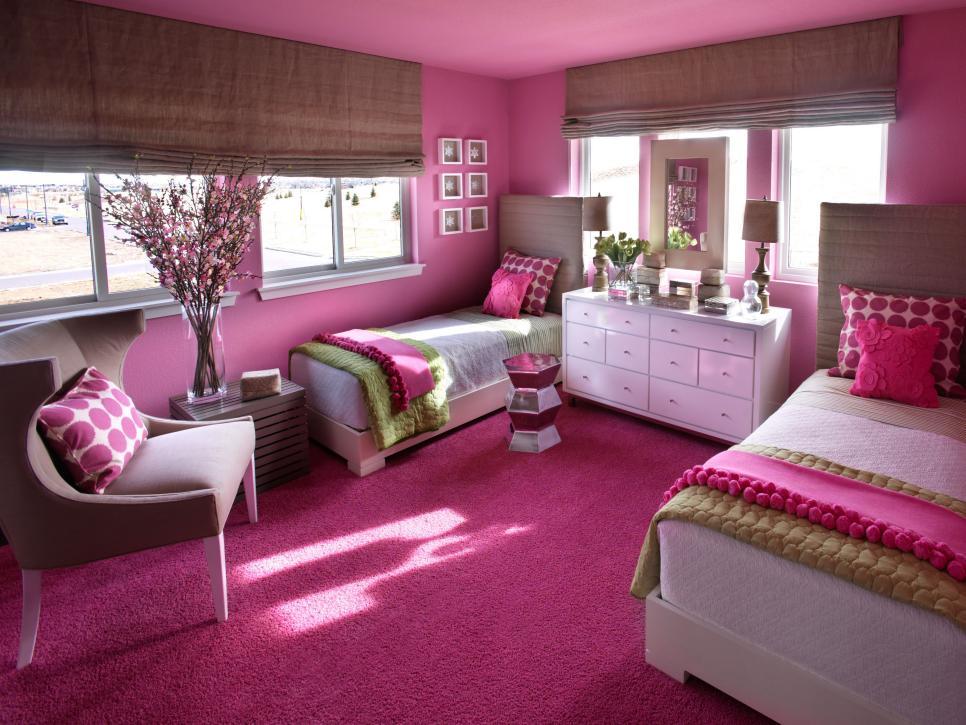 bold and beautiful bedrooms brilliant beautiful bedrooms  jpeg