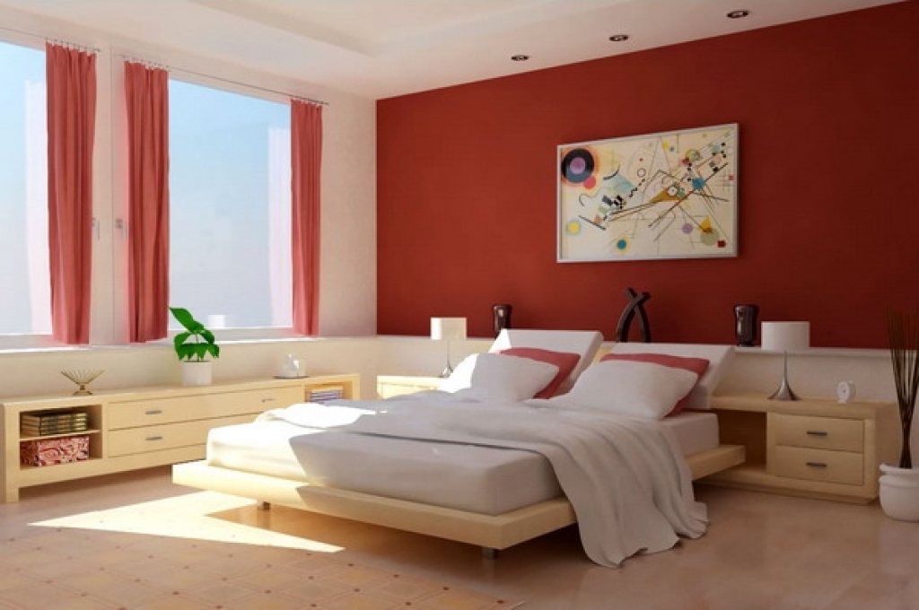 Bold Bedroom Colors Decor Amazing Bold Bedroom Colors Home Impressive Bold Bedroom Colors