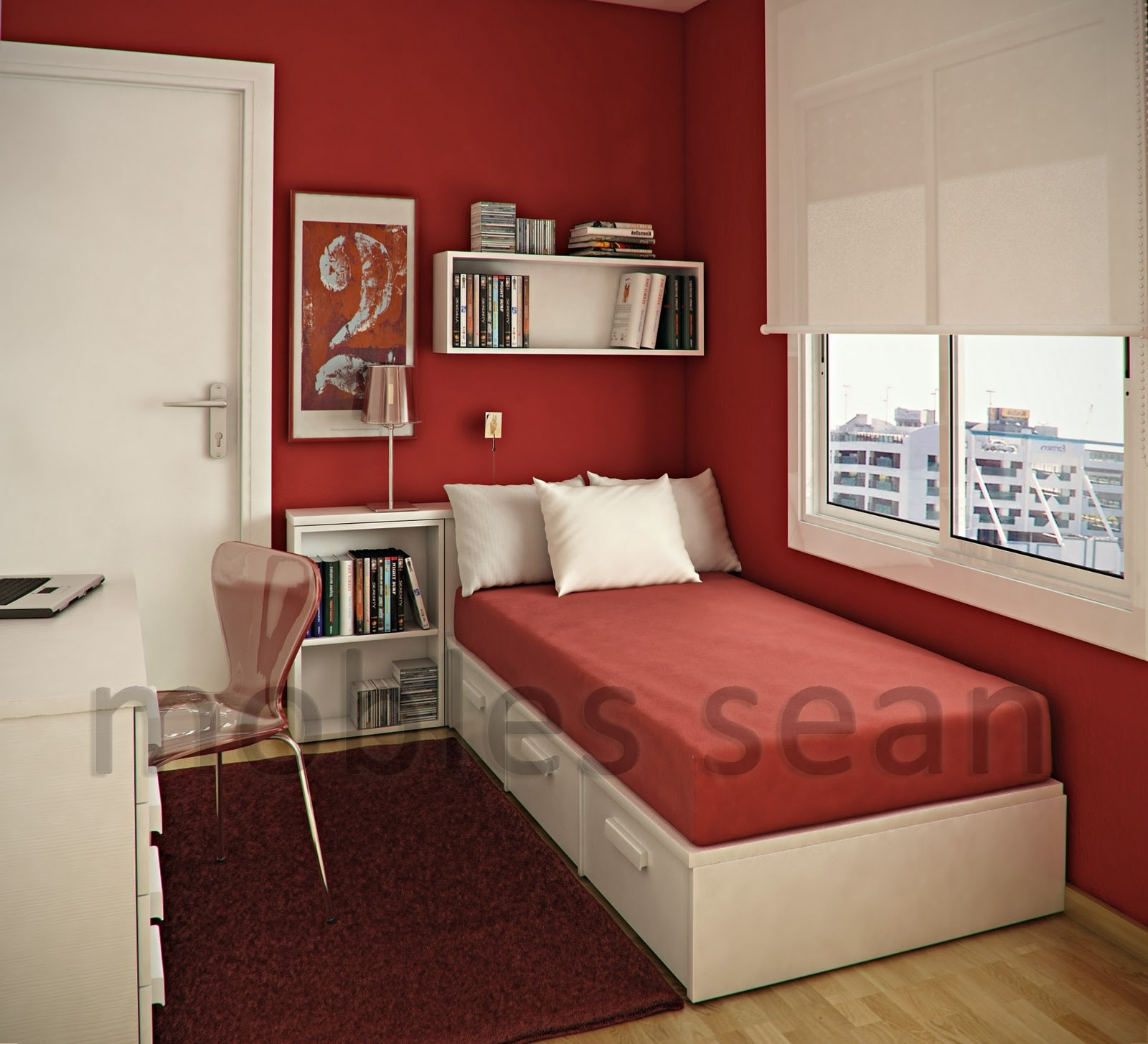 breathtaking beautiful cool beautiful bedroom ideas for small rooms