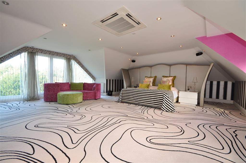 Bright Bedroom Ideas Httpsbedroom Design Info Lofty Bedroom Beautiful Funky Bedroom Design