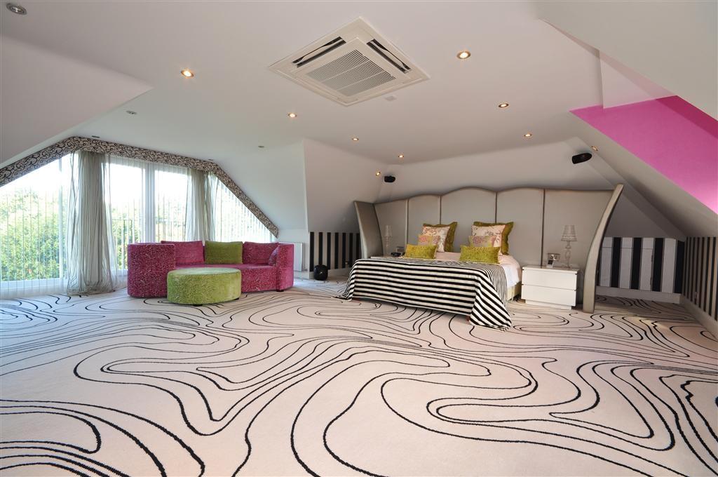 bright bedroom ideas httpsbedroom design info lofty bedroom beautiful funky bedroom design