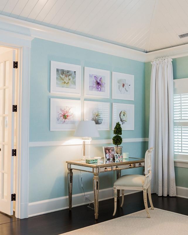 Brilliant Bedroom Desk Ideas Lovely Furniture Home Design Ideas Elegant Desk In Bedroom Ideas