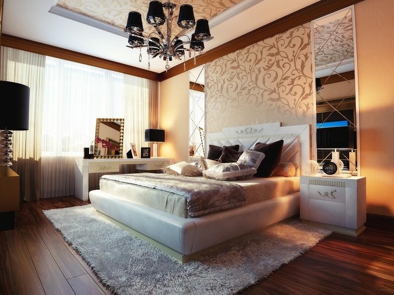 Brilliant Bedroom Interior Design Ideas Cagedesigngroup Inexpensive Pics Of Bedroom Interior Designs