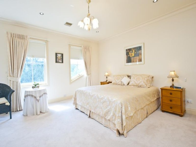Brown And Cream Bedroom Ideas Beauteous Brown And Cream Bedroom Impressive Cream Bedroom Ideas