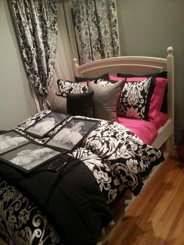 bsta bilderna om room p pinterest rum tumblr hipsters och inexpensive damask bedroom ideas