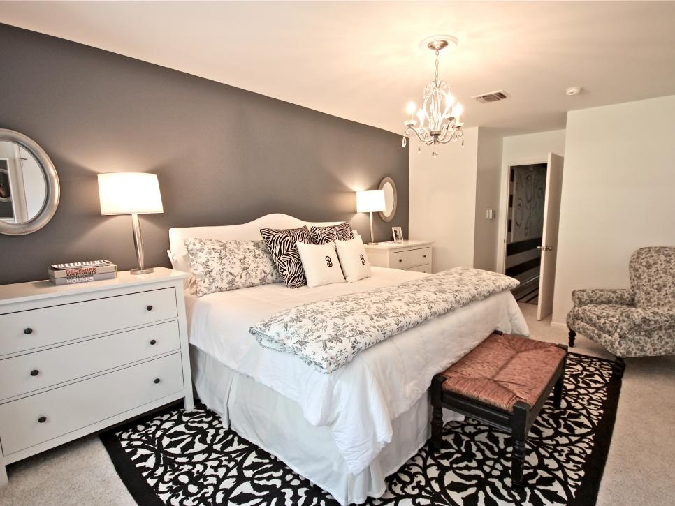 Budget Bedroom Designs Hgtv Beautiful Ideas Of Bedroom Decoration Jpeg