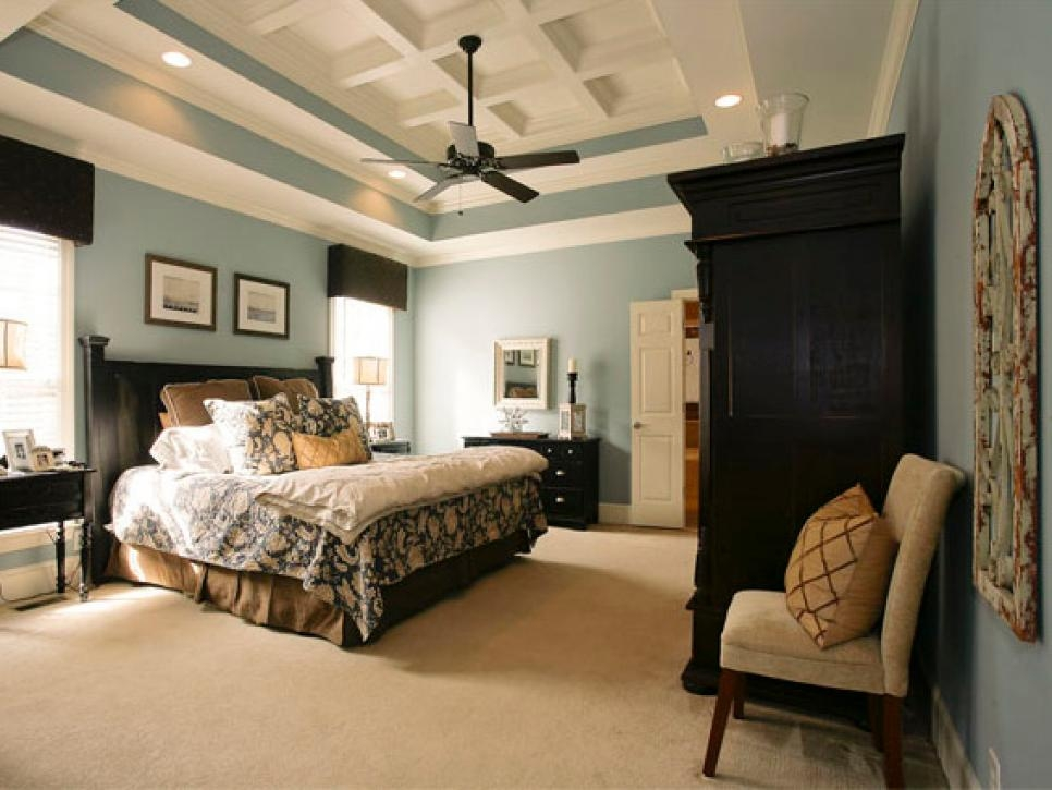Budget Bedroom Designs Hgtv Modern Bedroom Decor Ideas Jpeg