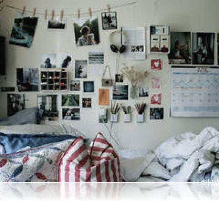 Charming Boho Chic Bedroom Decorating Ideas Wildstag Minimalist Indie Bedroom Ideas