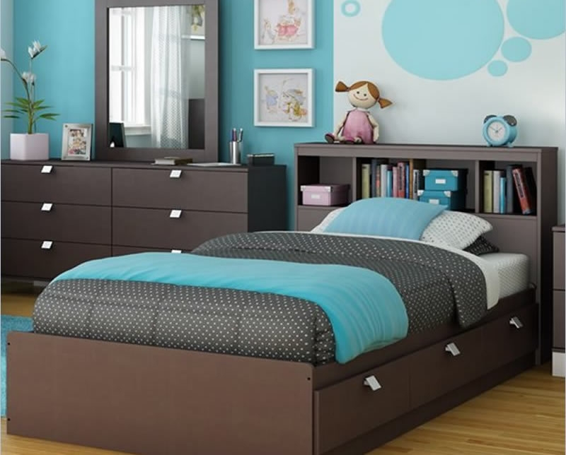 chic blue kids bedroom interior design pic blue bedroom ideas luxury bedroom design blue