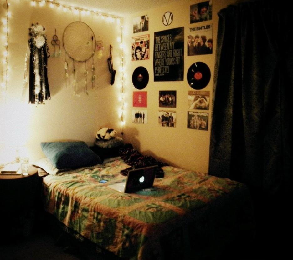 Chic Indie Room Decor Indie Bedroom Indie Bedroom Designs Indie Luxury Indie Bedroom Designs