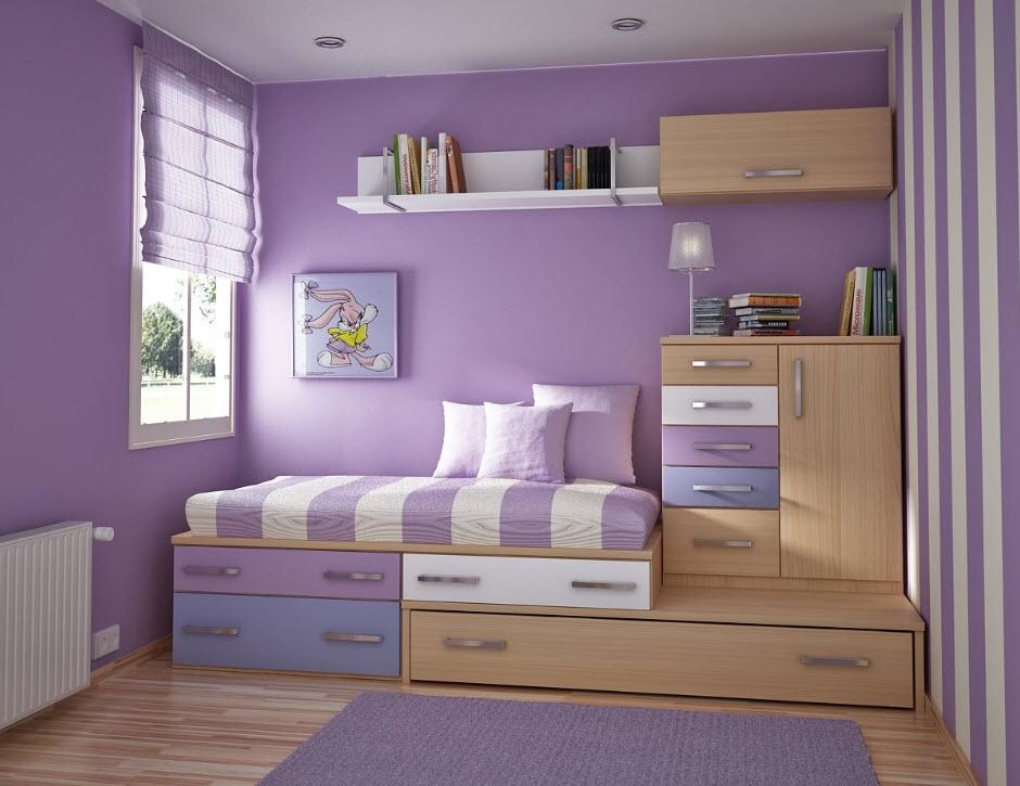 child bedroom interior design impressive design ideas interior classic childrens bedroom interior design ideas