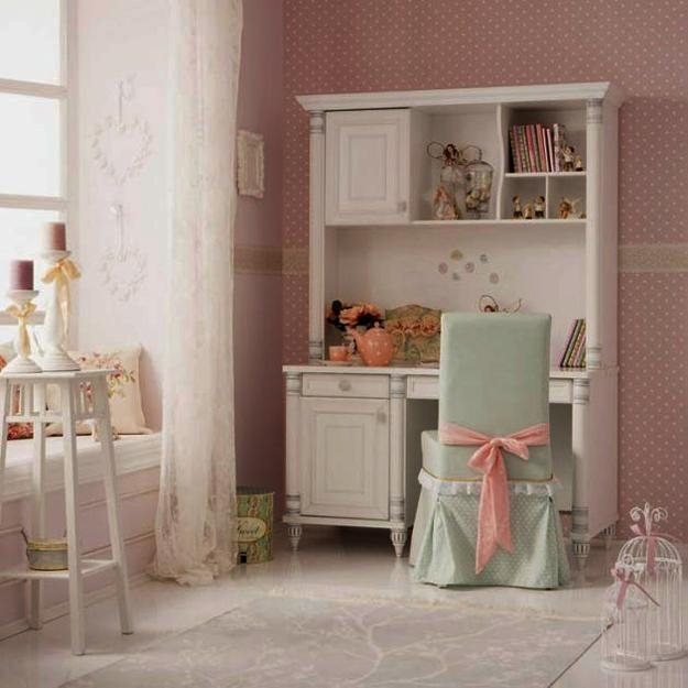 Childrens Bedroom Interior Design Ideas All About Home Decor Awesome Childrens Bedroom Interior Design Ideas