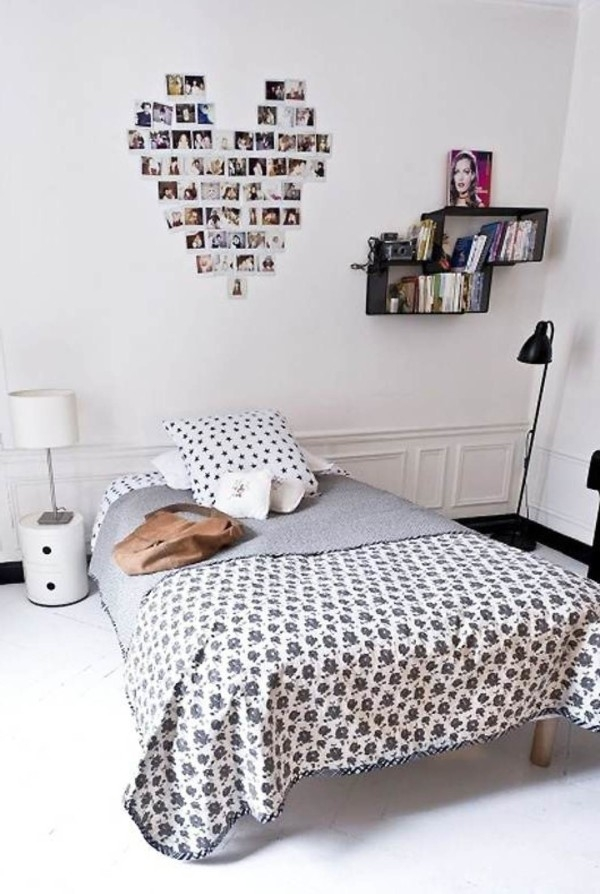 collection in easy bedroom decorating ideas insanely cute teen luxury easy bedroom ideas