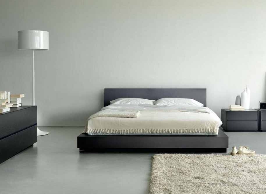 Color Combinations For Bedrooms Homesfeed Minimalist Color Combinations Bedroom