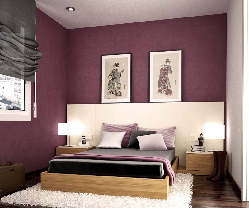 Color For Bedroom Inspire Home Design Impressive Good Bedroom Colors