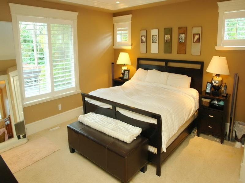 Color For Small Rooms With Stunning Bedroom Colors For Small Rooms