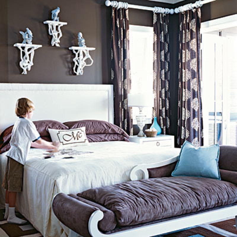 color scheme for bedroom moncler factory outlets minimalist bedroom color schemes pictures