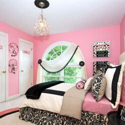 Colorful Girls Rooms Design Decorating Ideas Pictures Best Ideas To Decorate Girls Bedroom