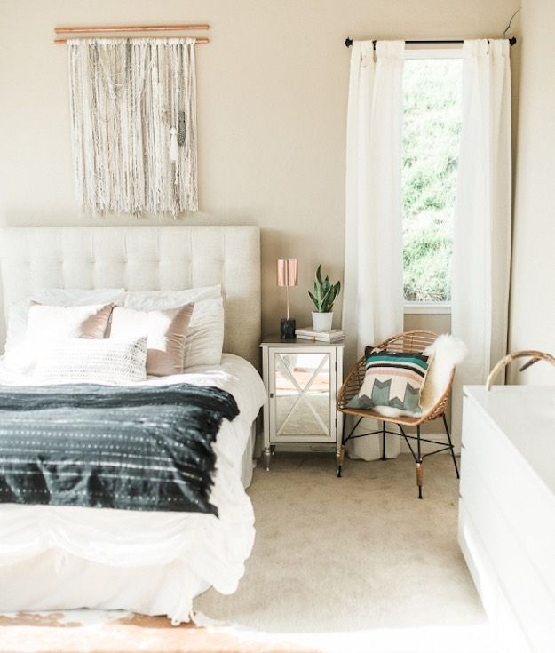 comely interior design master bedroom photography with storage cool bedroom photography ideas