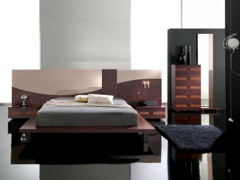 contemporary bedroom furniture design pictures amazing ddns unique contemporary bedroom furniture designs
