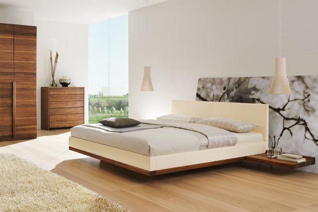 Contemporary Bedroom Furniture Home Design Ideas Inspiring Contemporary Bedroom Furniture Designs