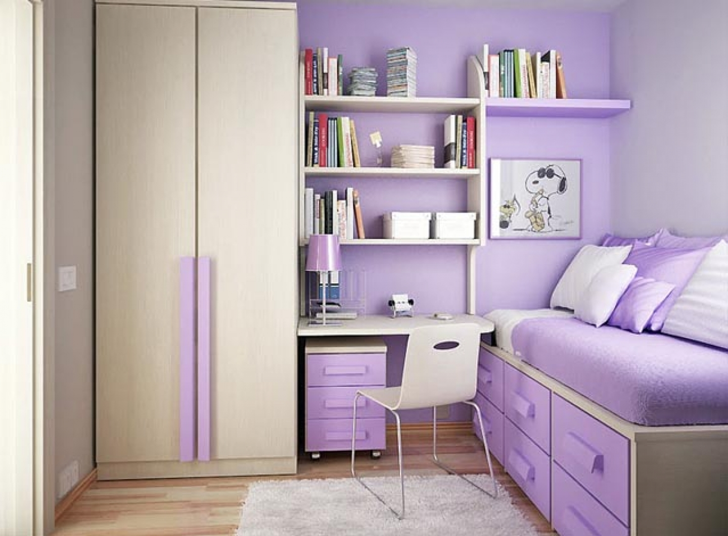Contemporary Home Decor Ideas Small Bedroom Ideas Teenage Classic Bedroom Ideas For Teenagers