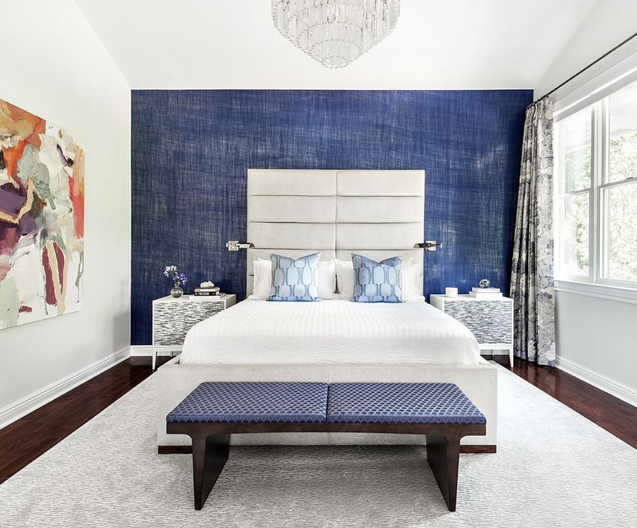 contemporary master bedroom design ideas pictures zillow digs minimalist contemporary master bedroom design