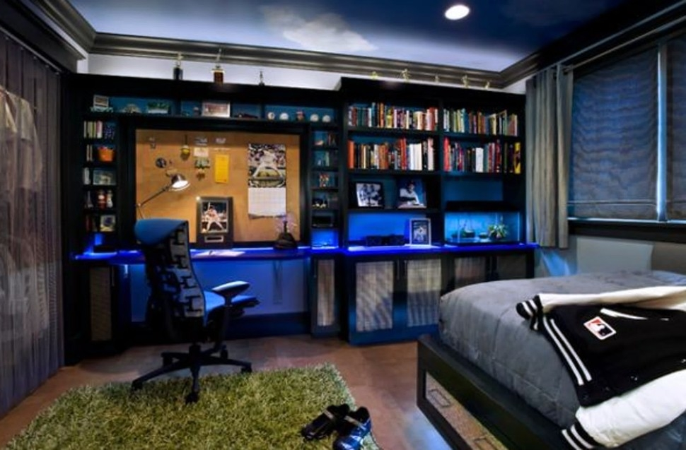 cool bedroom ideas bedroom designs for guys with worthy cool classic bedroom ideas guys