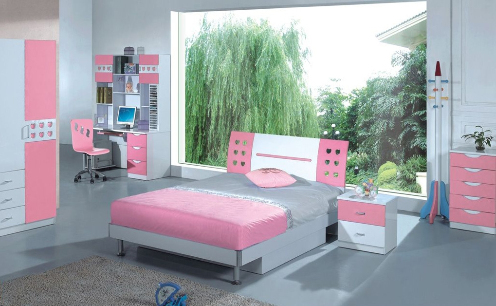 Cool Girl Bedrooms Tumblr Cool Girl Bedrooms Cool Girl Best Cool Girl Bedroom Designs