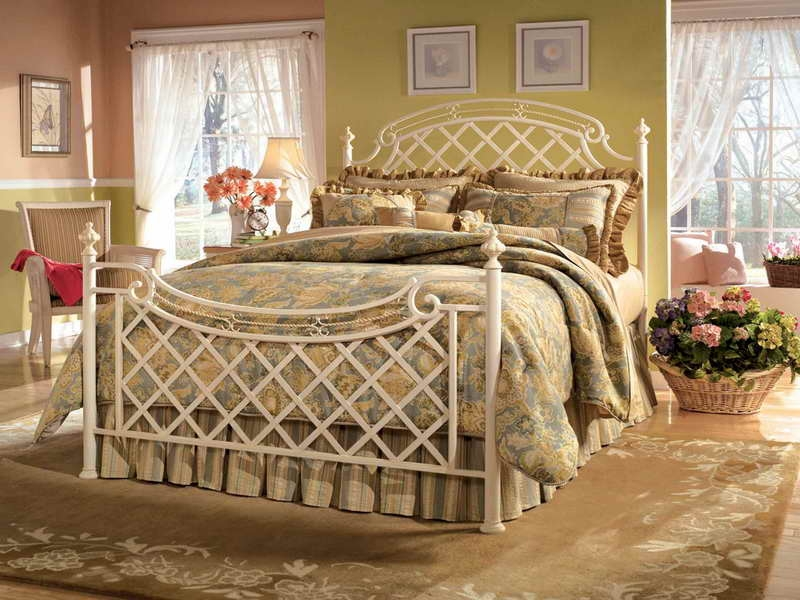 Country Bedroom Ideas Decorating Home Interior Design Ideas New Bedroom Country Decorating Ideas