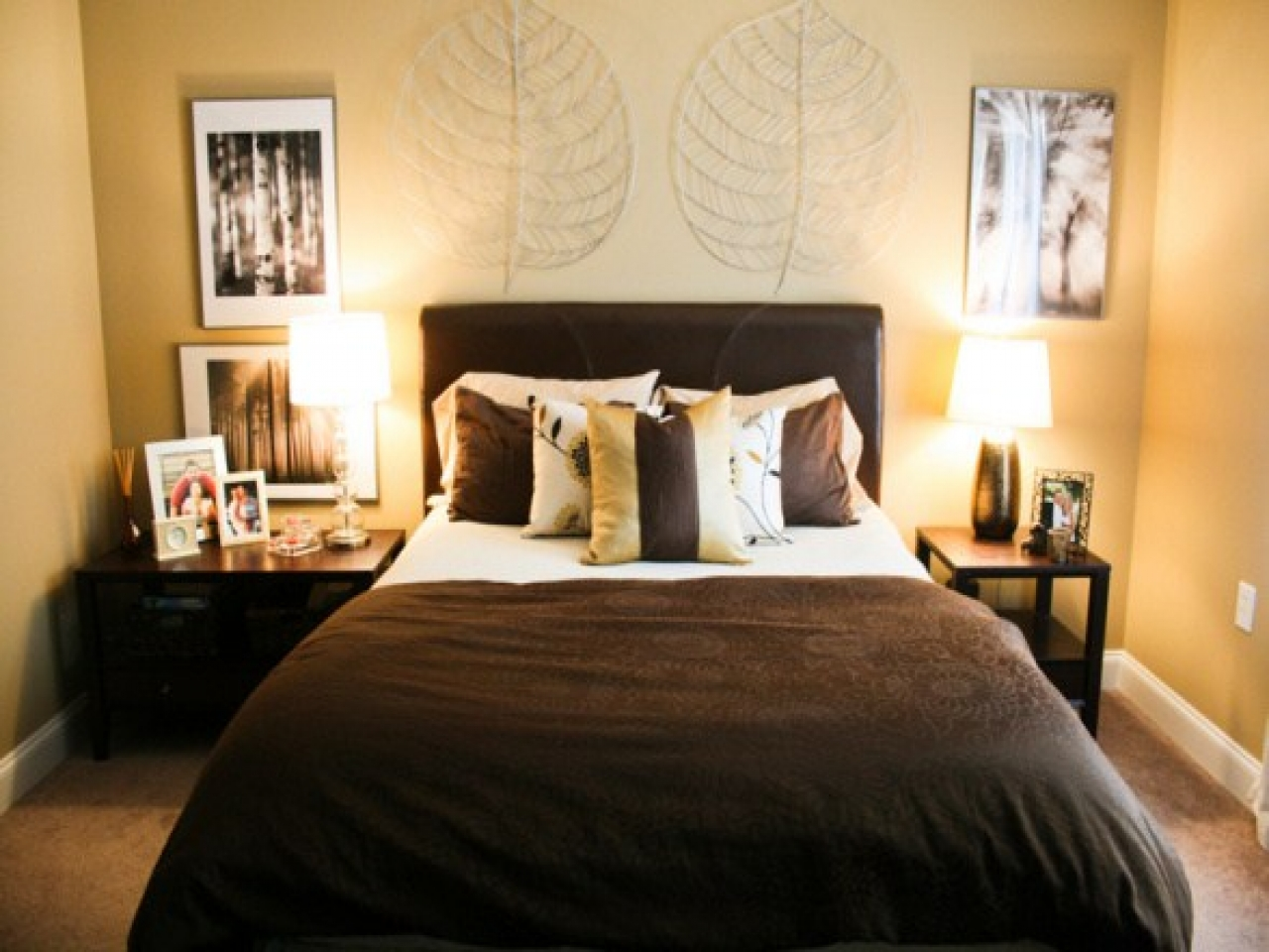 Couple Bedroom Furniture Amazing Bedroom Ideas For Couples