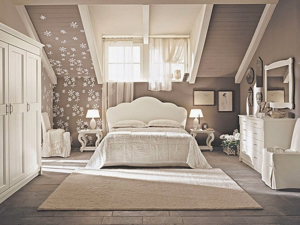 couples bedrooms ideas home cool bedroom ideas for couples