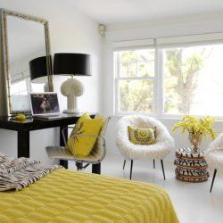 Cozy Bedroom Chair Ideas On Mesmerizing Bedroom Chair Ideas