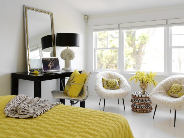 Cozy Bedroom Chair Ideas On Mesmerizing Bedroom Chair Ideas
