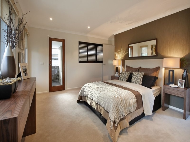 Cream Bedroom Carpet Home Design Ideas Cool Cream Bedrooms Ideas