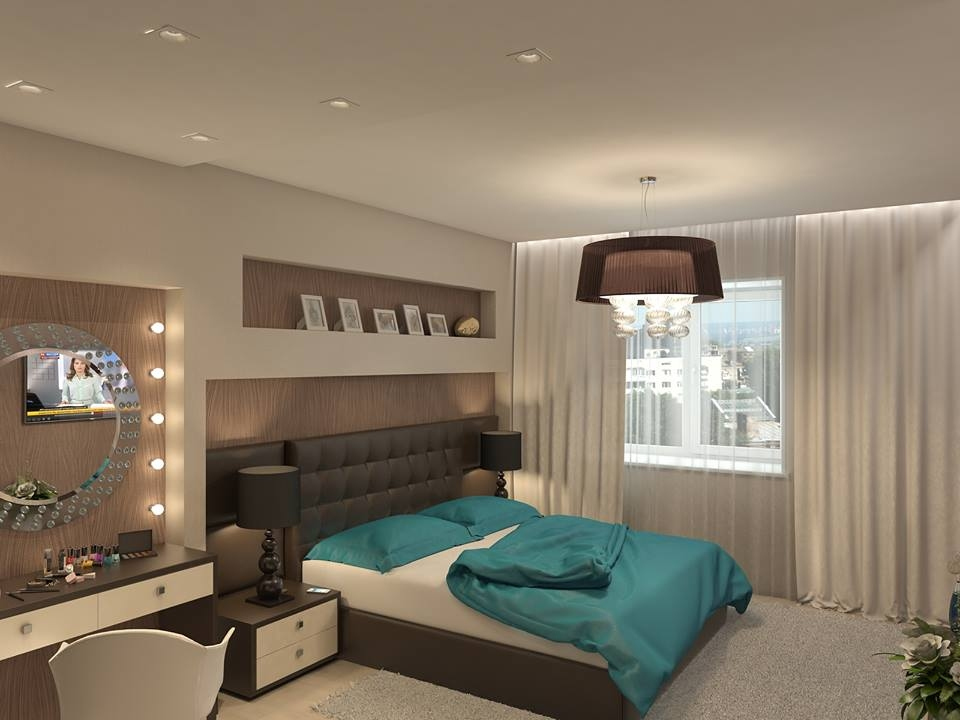 Cream Bedroom Ideas Home Custom Brown And Cream Bedroom Ideas Elegant Brown And Cream Bedroom Ideas