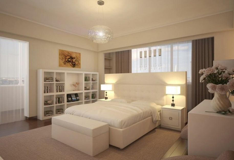 Cream Bedrooms Home Design Cheap Cream Bedroom Master Bedroom Beautiful Cream Bedroom Ideas