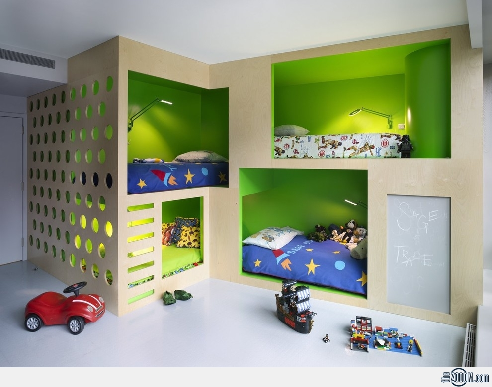 create a healthy kids bedroom design inspirationseek inexpensive childrens bedroom interior design ideas