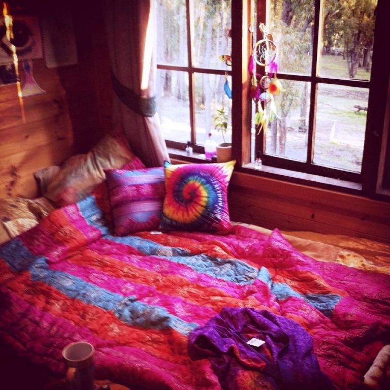 creative hippie bedroom ideas impressive hippie bedroom ideas