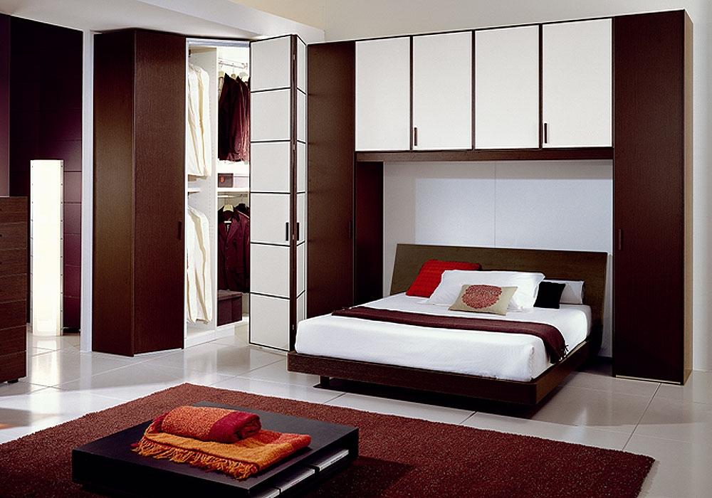 Custom Bedroom Cabinets Home Interior Ekterior Ideas Interior Beautiful Cabinet Designs For Bedrooms
