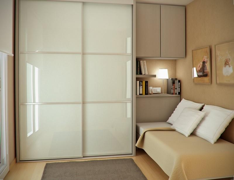 decorate small bedroom showcase decoration small bedroom on cheap simple small bedroom designs