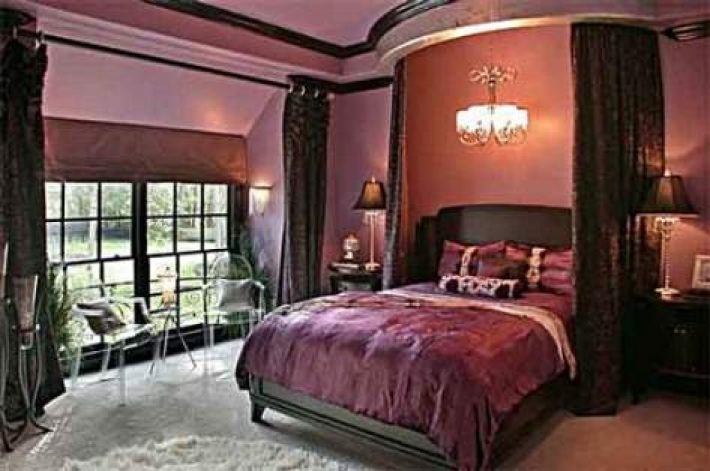 decorating ideas bedrooms cheap of good cheap master bedroom ideas classic good decorating ideas for bedrooms