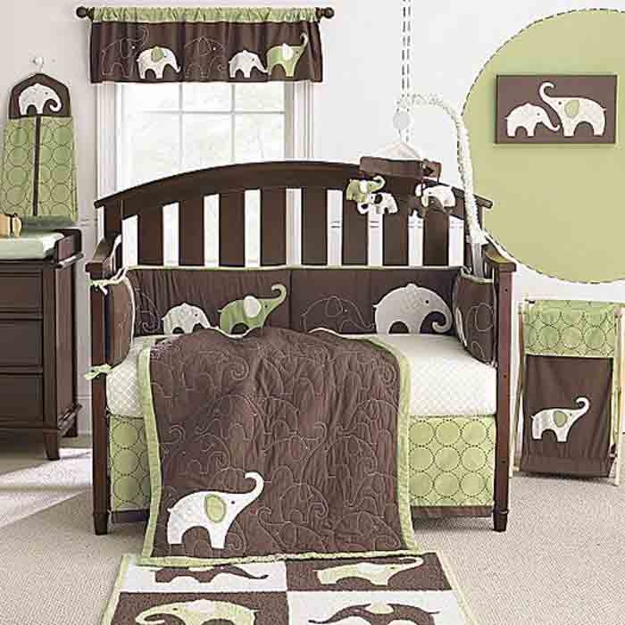 Decorating Ideas For A Ba Boy Nursery Boys Love The And Ba Beautiful Baby Bedroom Theme Ideas