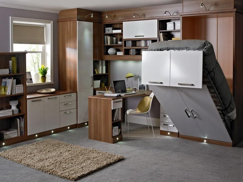 Decorating Office Part Fair Bedroom Office Decorating Ideas Beautiful Bedroom Office Decorating Ideas