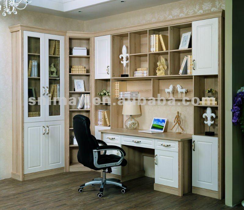 Decorator Showcase Boys Bedroom Shelley Cahan Via Design Lovers Contemporary Bedroom Showcase Designs