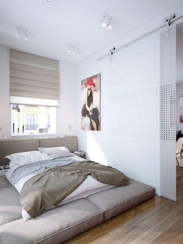 design ideas to make your small bedroom look bigger inspiring bedroom architecture design