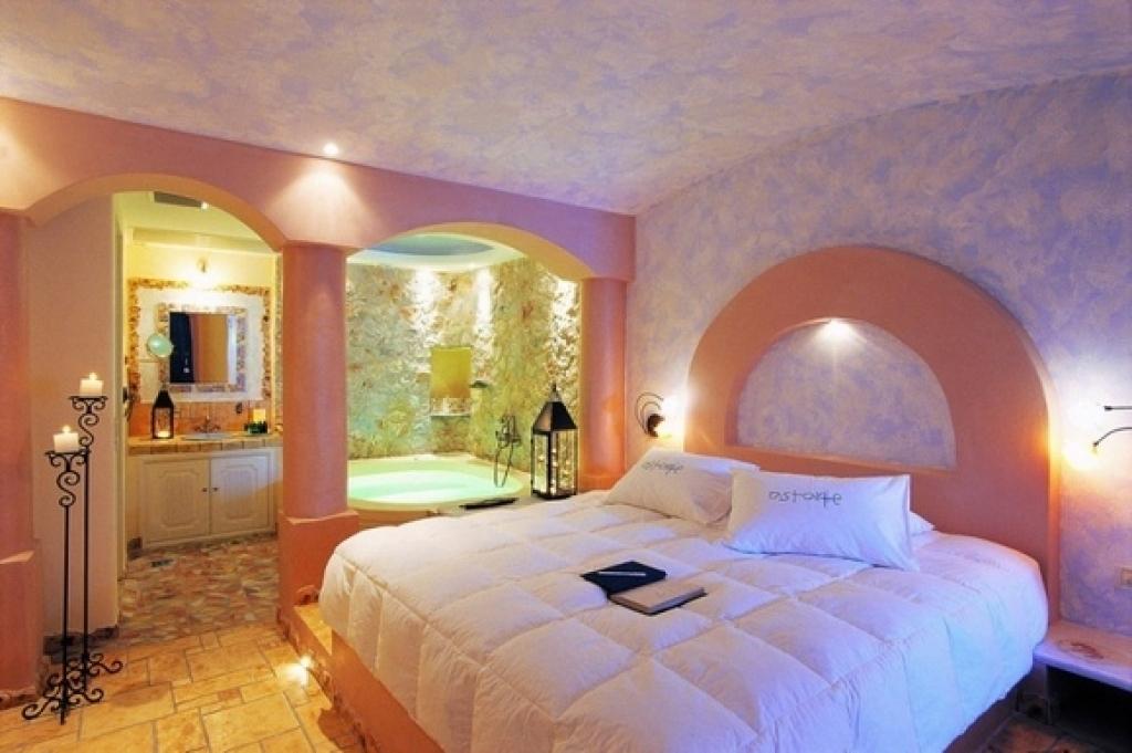 Design My Dream Bedroom Gorgeous Decor Best Design My Dream Cool Designing My Dream Home