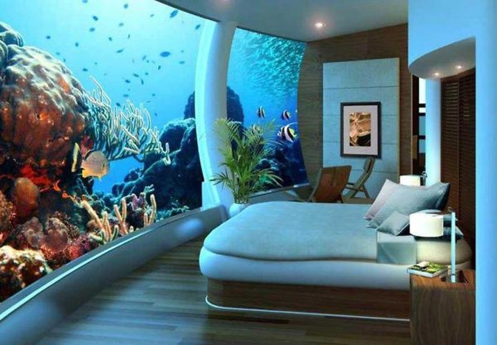 design my dream bedroom simple design my dream bedroom home cool dream bedroom designs