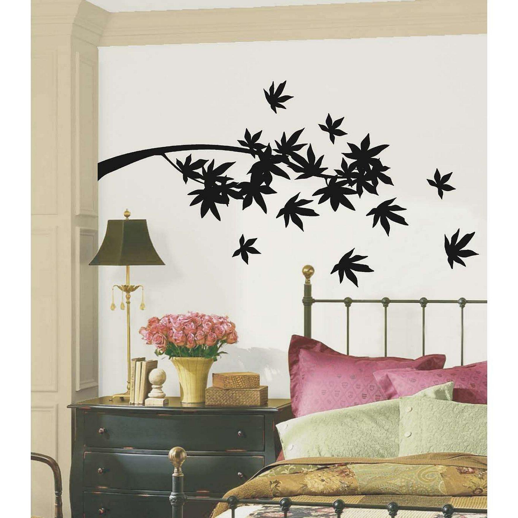 design of bedroom walls amazing designs for walls 1 1