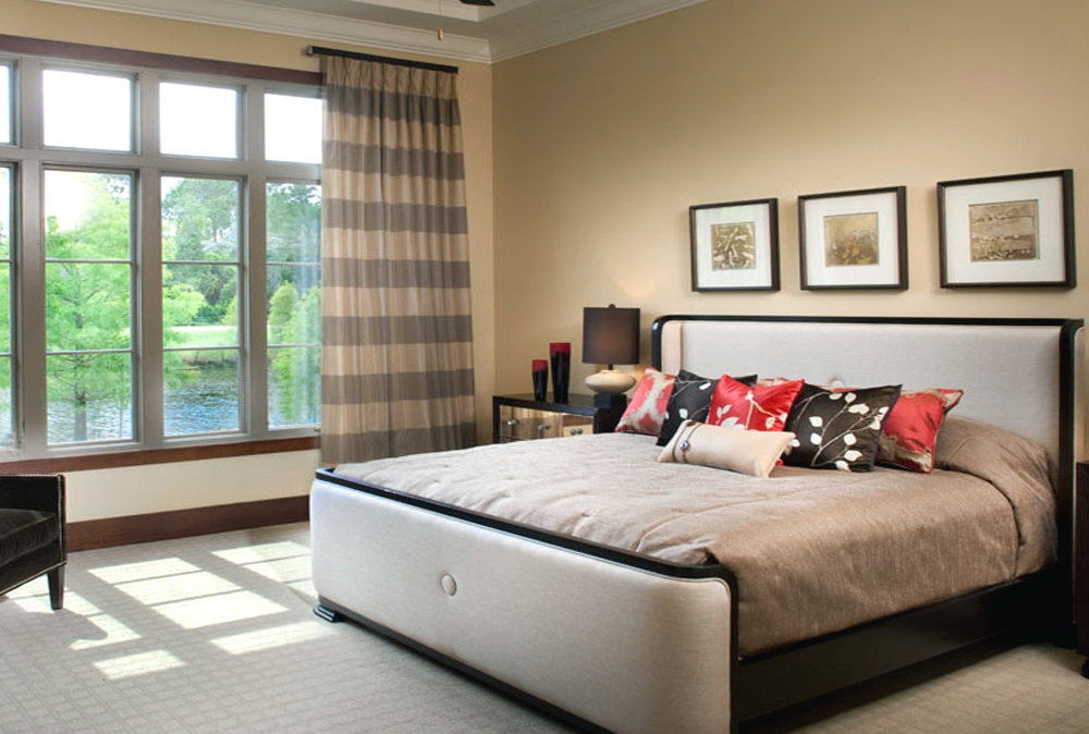 design of master bedroom interior design ideas modern master inexpensive interior master bedroom design 1